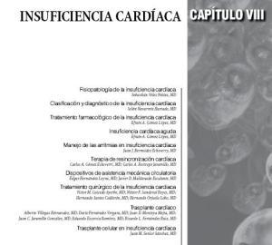 ICC Libro SCC