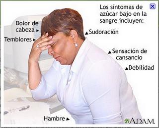 Hipoglicemia, Tratamiento Hipoglicemia