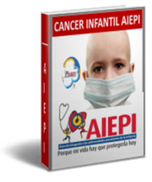 CANCER INFANTIL AIEPI
