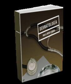 dermatologia para el medico general