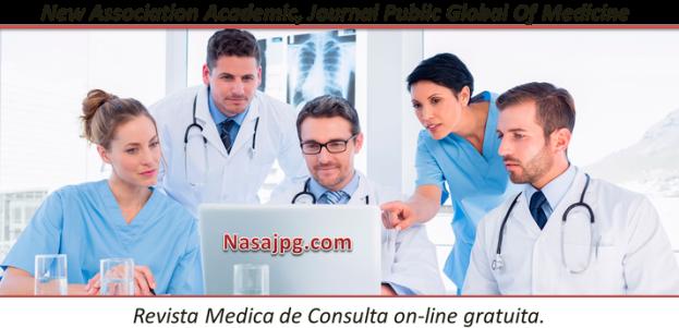 medicina-nasajpg-com-revista-medica-articulos-medicos-temas-en-medicina